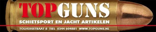 Topguns